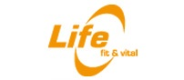 Life - fit & vital