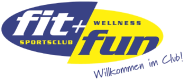 Fit+Fun Wellness Sportsclub