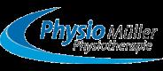 Physio Wilfried Müller Therapie und Fitness