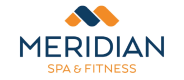 Meridian Spa & Fitness Am Michel