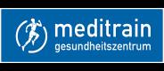 Meditrain Gesundheitszentrum