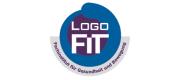 Logo-Fit