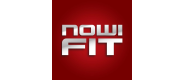 Nowifit Sports & Vitality