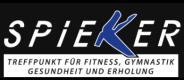 Spieker Fitness