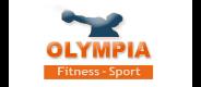 Olympia Fitness Buchholz