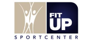 FiT-UP Sportcenter