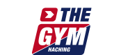 THE GYM Haching