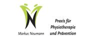Praxis für Physiotherapie und Prävention