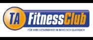 TA Fitness Club