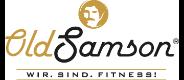 Old Samson Sport- u. Fitnessclub