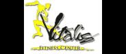 Vitalis Fitness Center