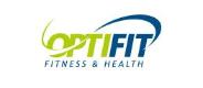 OPTI-fit Fitness