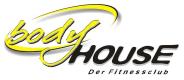 Fitnessclub bodyHOUSE