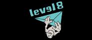 Level 8 Boulderhalle Gießen