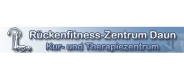 Kur- und Therapiezentrum