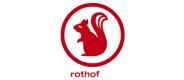 Der Rothof