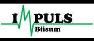 Impuls Fitness & Gesundheits - Club