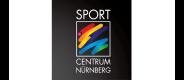 SCN Sport Centrum
