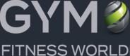 Gym Fitness World Studio