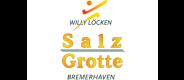 Salzgrotte Bremerhaven