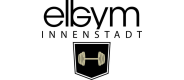 Elb Gym