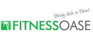 Fitness Oase