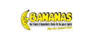 Bananas Fitness Studio