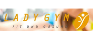 Lady Gym Fitness