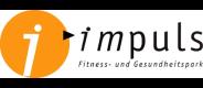 Impuls Fitness- & Gesundheitspark Greven