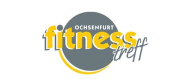 Fitness-Treff