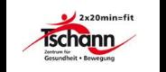 Tschann