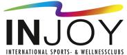 Injoy Sport- und Wellnessclub Eberswalde