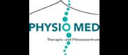 PhysioMed Therapie- und Fitnesszentrum