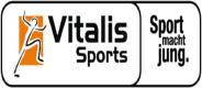 Vitalis Fitness