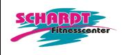 Fitnesscenter Schardt