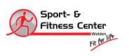 Sport & Fitness Center