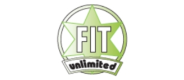 Fit unlimited
