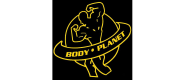 Sportstudio Body Planet