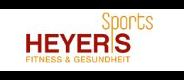 Heyers Sports