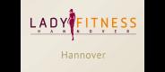 Lady Fitness Hannover der Fitness- und Wellness-Club für Frauen in Hannover