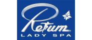 Return - Lady Spa