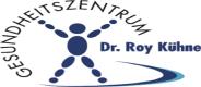 Gesundheitszentrum Roy Kühne