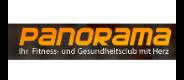 Panorama Fitness- & Gesundheitsclub