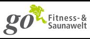 Go Fitness- & Saunawelt