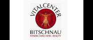 Vitalcenter-Bitschnau