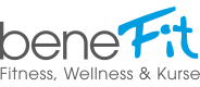 Benefit Fitness & Wellness