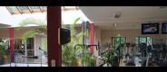 LifeGym Fitnessmacher GmbH