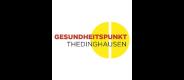 Gesundheitspunkt Thedinghausen