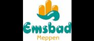 Emsbad