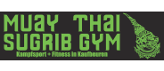Muay Thai Sugrib Gym Allgäu Kampfsportschule
